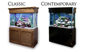 Majestic® Stands and Canopies  sc 1 st  Lifetime Aquariums & Majestic® Stands and Canopies | Lifetime Aquariums