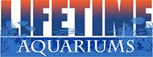 Lifetime Aquariums