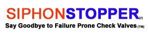 siphon-stopper-logo-sm