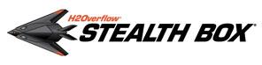 H2 Overflow Stealthbox